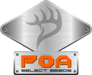 poa seeds