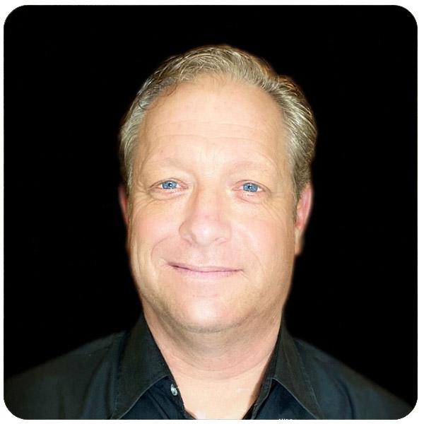 Lance Dempsey - Missouri Land Real Estate Agent